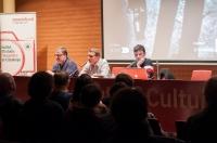 Foto Juan Ruz (4)