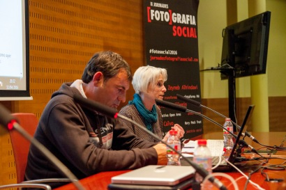 © Joan Ribó