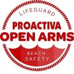 logo_proactiva_open_arms